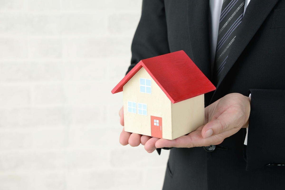 家づくりの楽しさと成否を分ける、建築依頼先選び。5つのポイントを参考にして自分に合った会社を選びたい(画像/PIXTA)