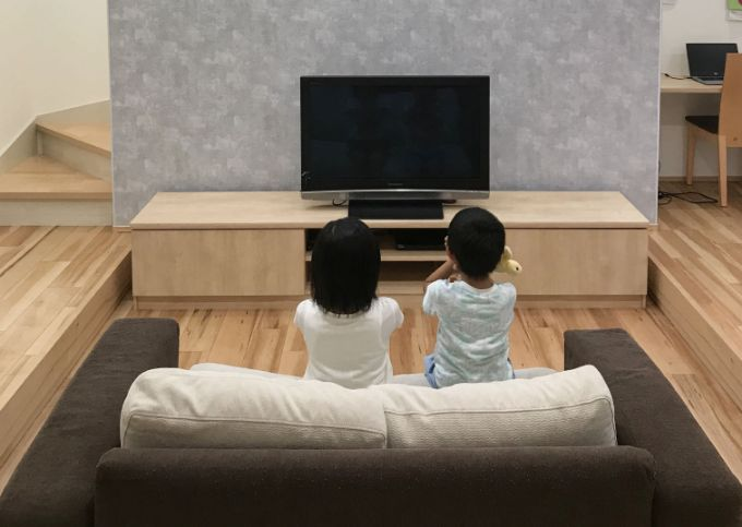 石川県の注文住宅実例
