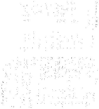 f:id:SY1698:20150127220628p:image