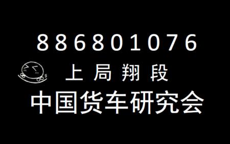 20150805215557