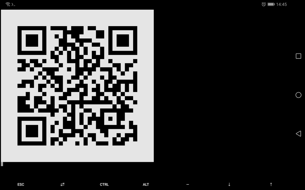 f:id:S_E_Hyphen:20201230144706j:plain