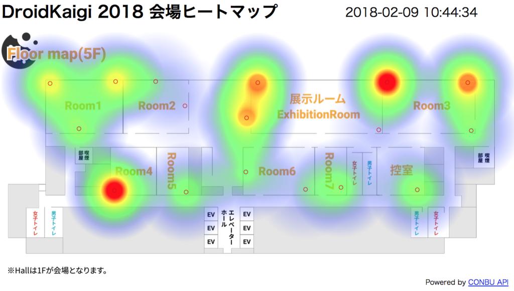 f:id:S_Shimotori:20180211123952p:plain