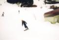 [スキー]スカイバレイ