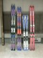 [スキー]板
