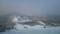 豪円山(大山中の原から)