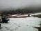 若杉大屋スキー場