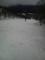ダイヤモンドコースのモーグルコース(スノーボードOK!)@高鷲スノ