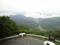 金甲山から瀬戸内海