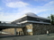 岡山県立児童会館 プラネタリウム