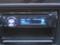4代目カーオーディオ(carrozzeria DEH-P640)取り付け