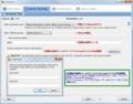 [技術メモ]VMware vCenter Converterで仮想マシン作成(2/4)