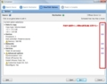 [技術メモ]VMware vCenter Converterで仮想マシン作成(3/4)