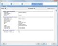 [技術メモ]VMware vCenter Converterで仮想マシン作成(4/4)