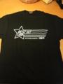 『ベストヒットUSA』オリジナルチャリティーTシャツ