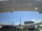 十日市交差点の歩道橋