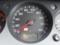 155,000[Km]%すぅぱぁアコードわごん