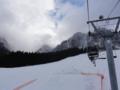 [ゲレンデ][わかさ氷ノ山]アルペン