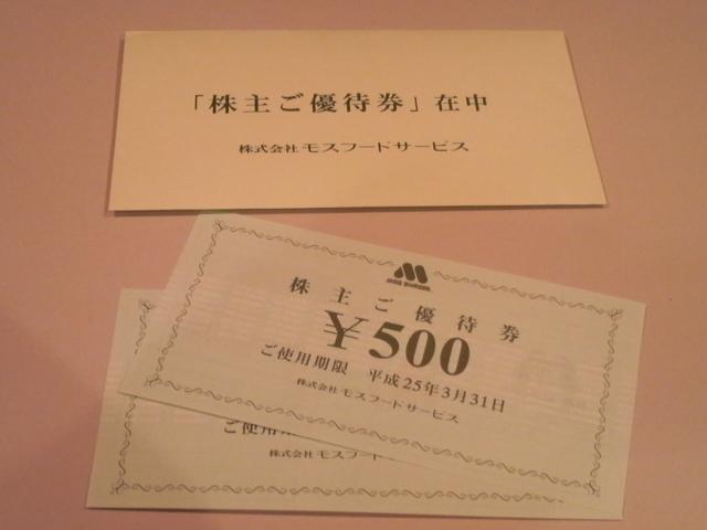 20120608012200