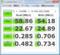 XP_C_WDC_WD2500JS-75NCB3