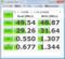 XP_D_WDC_WD2500JS-75NCB3