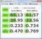 Vista_C_WDC_WD5000AAKS-75A7B2