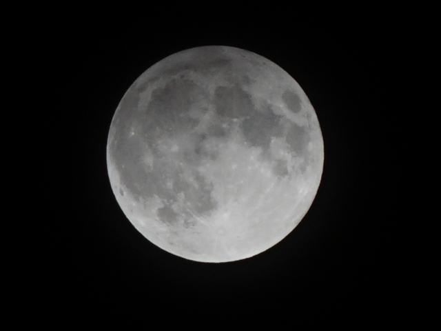 20121129000350