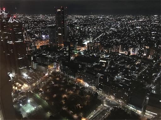 f:id:S_tabearukirecipe:20180218103858j:image