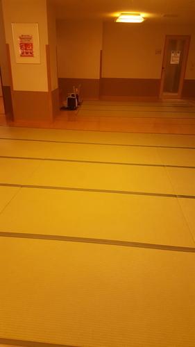 f:id:Sabonosuke:20191012144633j:plain