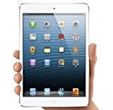 Apple iPad mini ホワイト 32GB Wi-Fi 国内正規品 MD532J/A