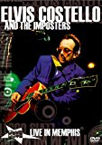 Club Date: Live in Memphis [DVD] [Import]