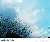 BEST1996-2007(初回生産限定盤)