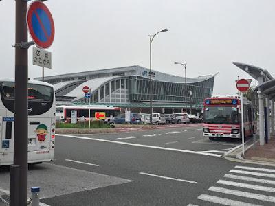 亀岡駅前.jpg