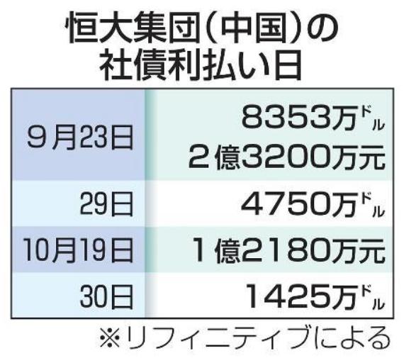 f:id:Sabotta:20210924000254p:plain