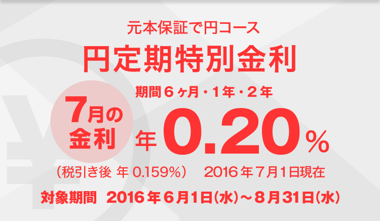 f:id:Sabuaka:20160703221053p:plain