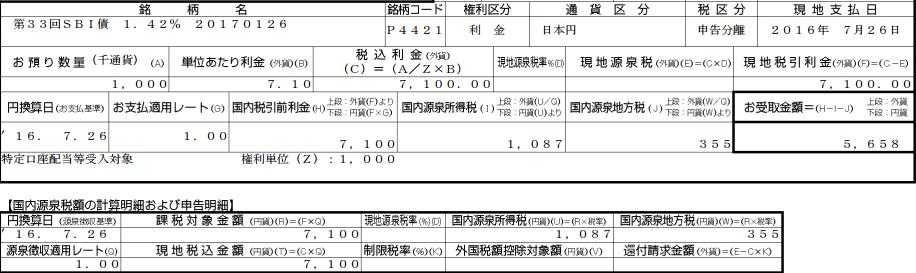 f:id:Sabuaka:20160727234035p:plain