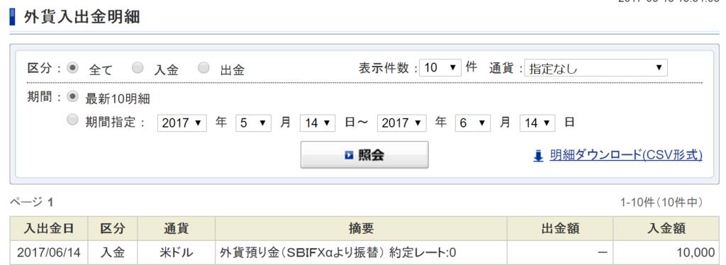 f:id:Sabuaka:20170613155438p:plain