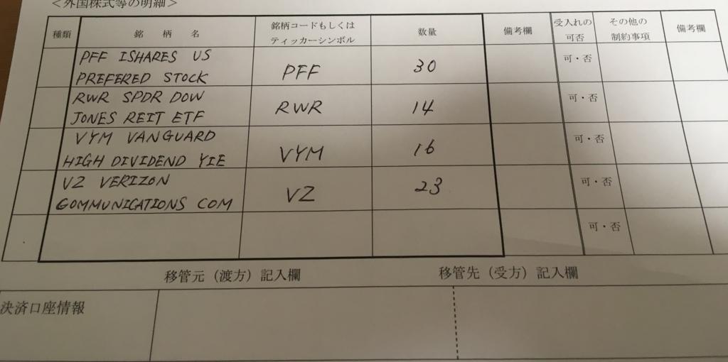 f:id:Sabuaka:20170614183342j:plain