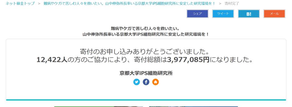 f:id:Sabuaka:20170921180825p:plain