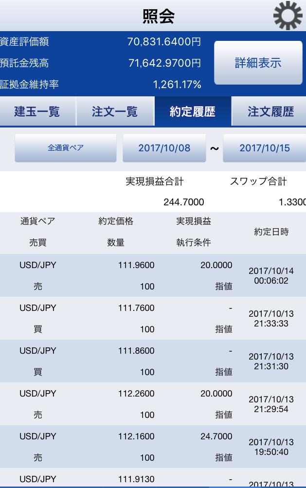 f:id:Sabuaka:20171015220212p:plain
