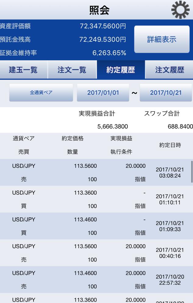 f:id:Sabuaka:20171022000204p:plain