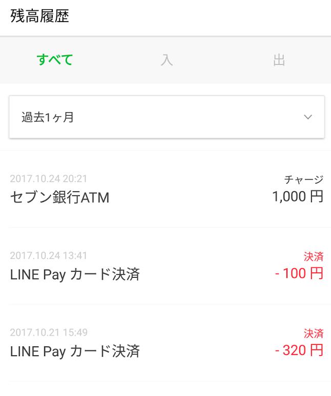 f:id:Sabuaka:20171025213350p:plain