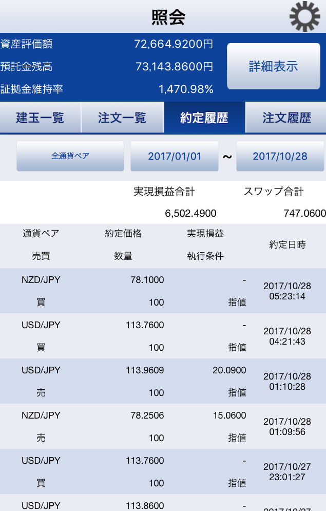 f:id:Sabuaka:20171028235457p:plain