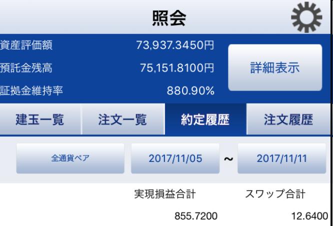 f:id:Sabuaka:20171112160331p:plain