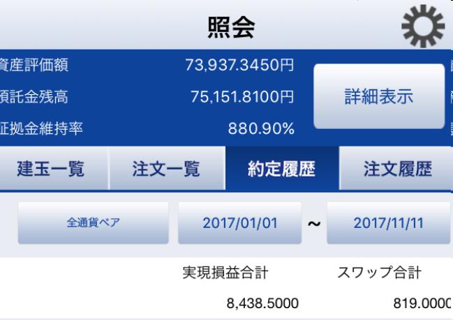f:id:Sabuaka:20171112160903p:plain