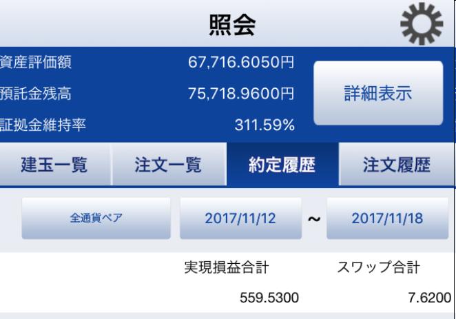 f:id:Sabuaka:20171120024051p:plain