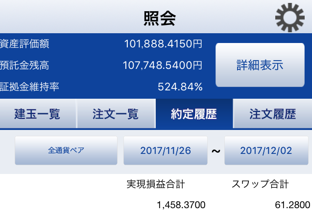 f:id:Sabuaka:20171202172928p:plain