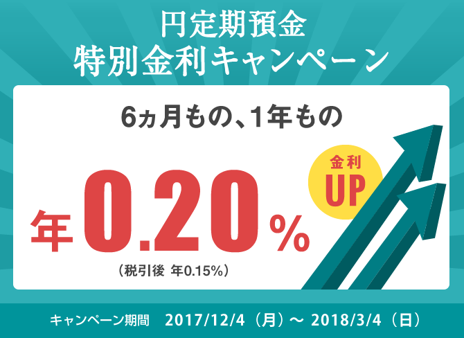 f:id:Sabuaka:20171218164736p:plain