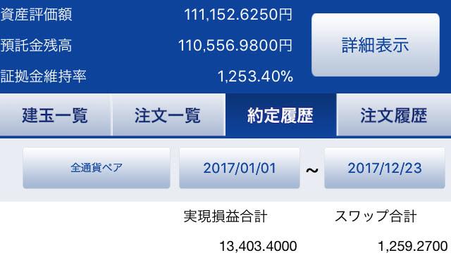 f:id:Sabuaka:20171223203041j:plain