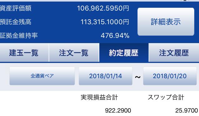 f:id:Sabuaka:20180121024455p:plain