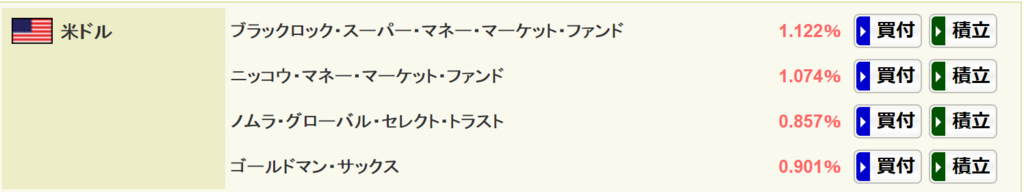 f:id:Sabuaka:20180122000634p:plain